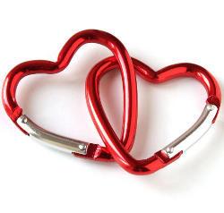 c4c20b15b39cb1 Presente de Dia dos Namorados - Presentes